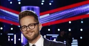 Josh Kaufman talks winning 'The Voice' season 6 - NY Daily ...