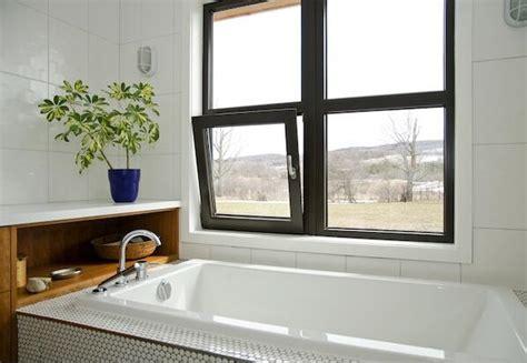 tilt turn windows hopper windows aoland aluminium glass china