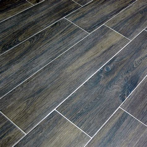 wood print tile 82 best images about wood effect floor tile on pinterest ceramic floor tiles underfloor