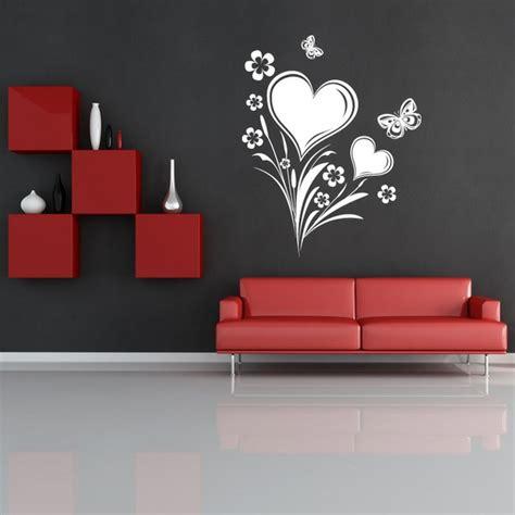 Nur Eine Wand Streichen by W 228 Nde Streichen Ideen F 252 R Das Wohnzimmer