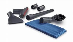 Kit Nettoyage Voiture : kit de nettoyage pour voiture fc8053 01 philips ~ Melissatoandfro.com Idées de Décoration