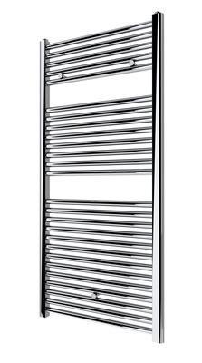 puissance radiateur chambre calcul puissance seche serviette coudec com