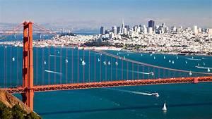 San Francisco Bilder : visiter san francisco tourisme et choses faire ~ Kayakingforconservation.com Haus und Dekorationen
