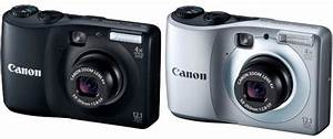 Canon Powershot A1200 Manual  Free Download User Guide Pdf