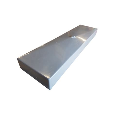 concrete countertop sink molds 48 quot trough sink mold concrete countertop