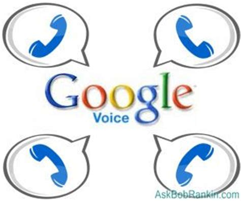 Free Conference Calls With Google Voice. Looking For English Tutor Mit Online Programs. Chemical Engineering Rutgers. Chiropractor Crystal Lake Il. Historical Implied Volatility Data. Apartment Leasing Software Ecpi Tuition Cost. Bristol Plymouth Regional Technical School. Sales Leads Email Addresses Max Adsl Speed. Open A Checking Account Online