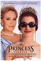 Princess Diaries 3 rumors: No third movie on the horizon ...