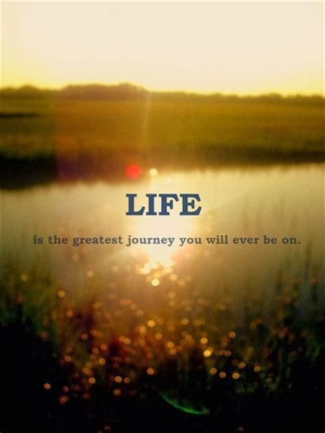 life quotes images quotes  life  pictures