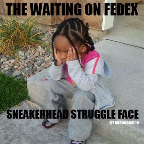 Sneaker Head Memes - pin sneakerhead memes facebook on pinterest