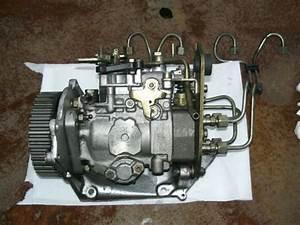 Pompe Injection Lucas 1 9 D : reglage pompe injection 306d xdu 1 9 r paration m canique aide panne auto forum autocadre ~ Gottalentnigeria.com Avis de Voitures