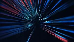 Wallpaper, Sunlight, Digital, Art, Night, Abstract, Cgi
