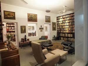 Gandhi Interiors : i20 picture of indira gandhi memorial museum new delhi ~ Pilothousefishingboats.com Haus und Dekorationen