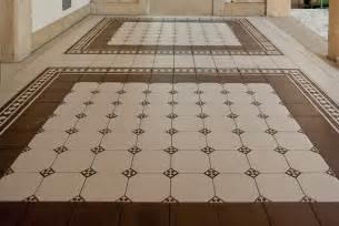 decor tiles and floors 2048 floor tiles