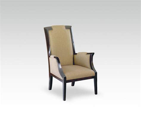 acheter chambre maison de retraite fauteuil maison de retraite 28 images mobilier