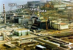 Chernobyl Nuclear Power Plant | Chernobyl Nuclear Power ...