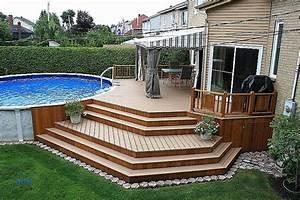 Amenagement Terrasse De Toit : lampadaire design pour am nagement toit terrasse luxe deco ~ Premium-room.com Idées de Décoration