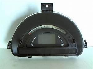 Piece Citroen C3 : volant citroen c3 phase 1 diesel ~ Gottalentnigeria.com Avis de Voitures