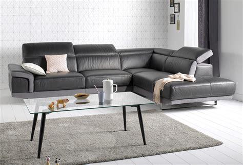 bien choisir canapé le canapé relax offrez vous un maximum de confort but