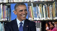 Obama's summer reading list is heavy on the Pulitzer Prize ...