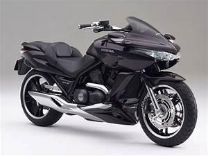 Mc Concept : 2005 dn 01 concept motorcycle wallpaper insurance info ~ Gottalentnigeria.com Avis de Voitures