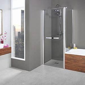 Folie Für Duschkabine : ersatzteile f r ihre duschkabine online bestellen ersatzteilshop der breuer gmbh co kg ~ Markanthonyermac.com Haus und Dekorationen