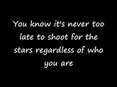 If Today Was Your Last Day Lyrics by Nickelback 2011 - YouTube