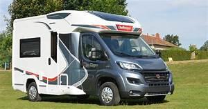 Camping Car Le Site : essai camping car challenger mageo 100 camping car le site ~ Maxctalentgroup.com Avis de Voitures