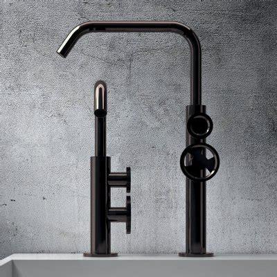 nextage rubinetti rubinetteria bagno prodotti geda nextage