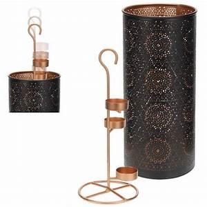 Kerzenhalter Schwarz Metall : windlicht metall teelichthalter kerzenst nder kerzenhalter antik schwarz kupfer ebay ~ Sanjose-hotels-ca.com Haus und Dekorationen