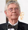 Tom Courtenay's 80th birthday: 'I'd rather be a proper ...