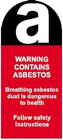 hse advice  asbestos awareness training pp