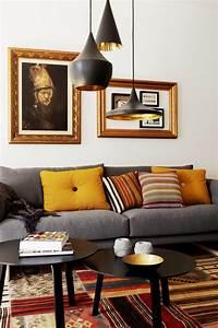 Light Und Living : cococozy this or that living room lighting ~ Eleganceandgraceweddings.com Haus und Dekorationen