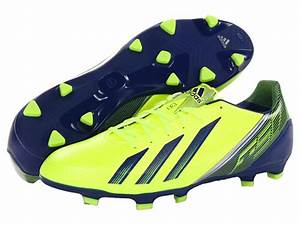 adidas f30 trx fg synthetic Shoes at 6pm