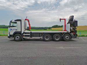 Camion Plateau Location : camion plateau grue transports camoit ~ Medecine-chirurgie-esthetiques.com Avis de Voitures