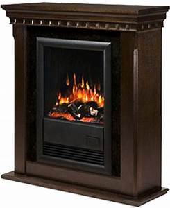 10 benefits of electric fireplaces compactappliancecom With 3 benefits of choosing modern electric fireplace