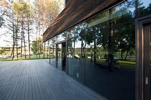 Terrassen Stühle Und Tische : terrassen livingwood s r o handgemacht mit leidenschaft holzb den parkett treppen ~ Bigdaddyawards.com Haus und Dekorationen