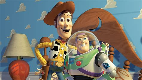regarder toy story film streaming vf complet hd toy story film complet en streaming vf