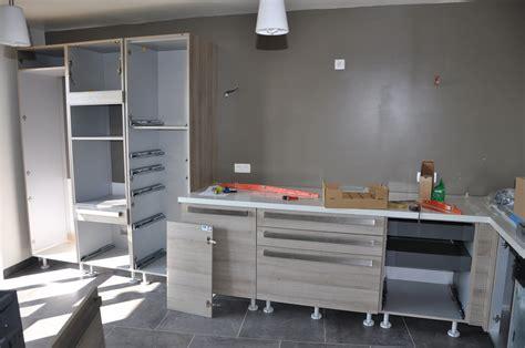 schmidt cuisine poignee porte cuisine schmidt cuisine idées de décoration de maison yvbr90ld26