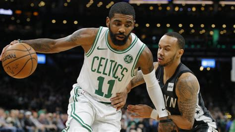 NBA Playoffs 2019: Celtics vs. Bucks odds, picks, Game 3 ...