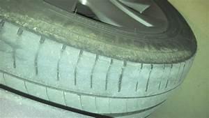 Usure Pneu Interieur : espace iv usure tr s pr matur e des pneus avant 4 000 km p0 plan te renault ~ Maxctalentgroup.com Avis de Voitures