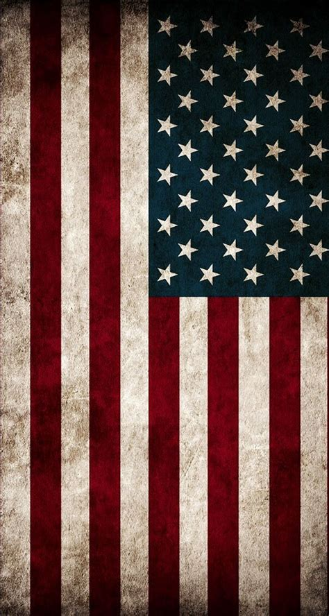 buy vintage turkey national flag back for iphone best 25 american flag wallpaper ideas on buy