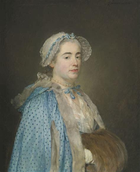 353 Best Images About 18th Century Art—ladies On Pinterest