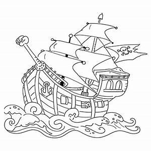 Pin Von Nicole Auf Pirat Pinterest Piraten