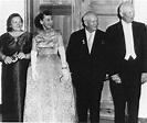 1959 Khrushchev visit to the United States - Wikipedia