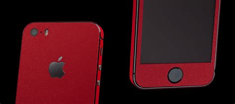 iphone 5s skins iphone 5s skins wraps covers 187 dbrand