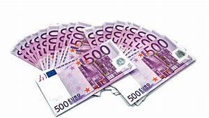 Neue Wohnwagen Unter 10000 Euro : alle neuwagen unter euro mehr als nur kleinstwagen ~ Kayakingforconservation.com Haus und Dekorationen