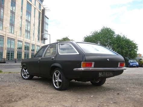 vauxhall victor estate 43 best images about modified opel vauxhall on pinterest