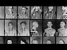 Night by Elie Wiesel - Movie Trailer - YouTube