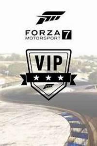 Forza Motorsport 7 Pc Download : forza motorsport 7 vip membership xbox one pc digital ~ Jslefanu.com Haus und Dekorationen
