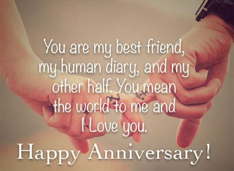 anniversary quotes  boyfriend anniversary wishes    collection  quotes